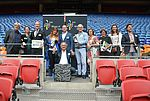 Riesling & Co. , Amsterdam-Arena, Bild: Fred Docter